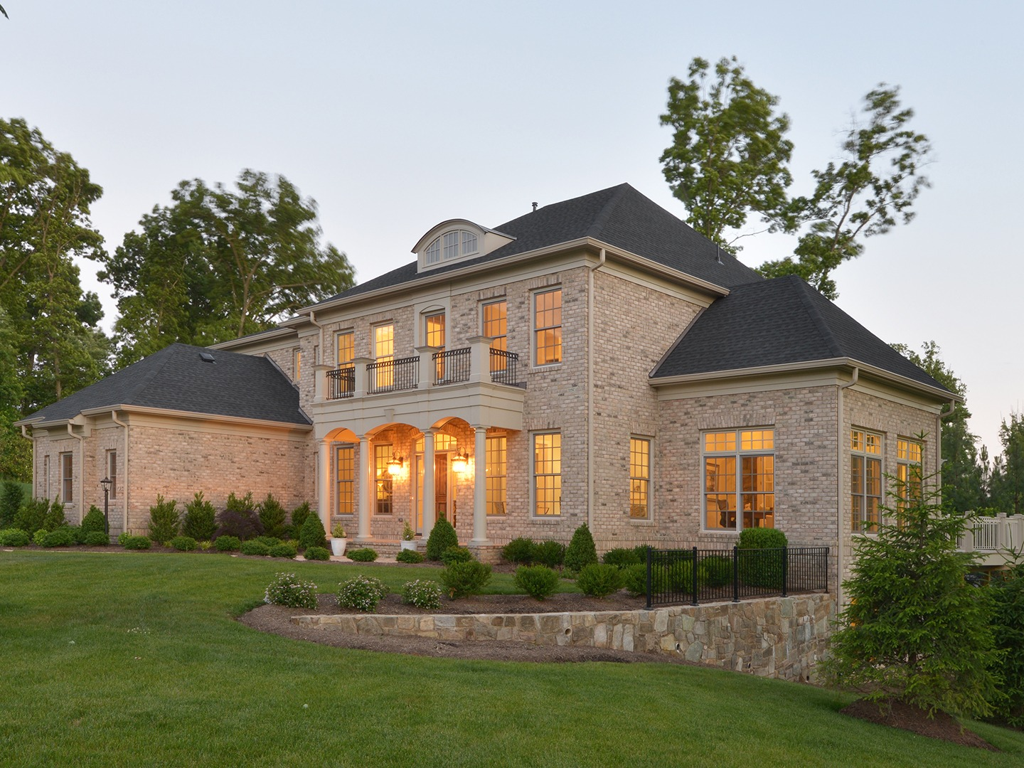 The grayson gulick group for Grayson home