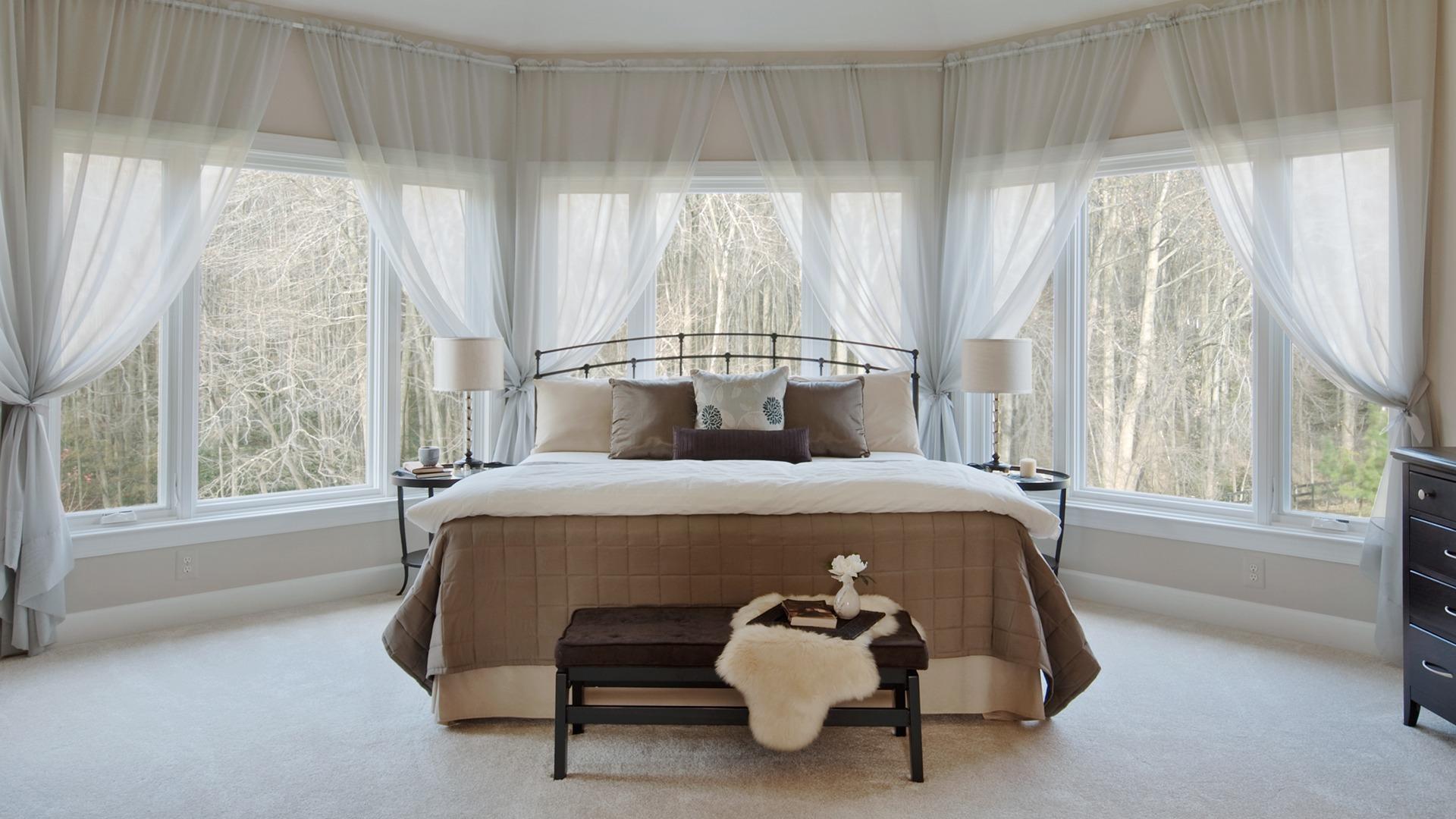 Grovemont Winthrop - Bedroom 5
