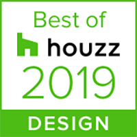 Best of Houzz: Design 2019