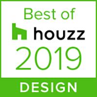 Best of Houzz: Design 2019