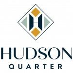 Hudson Quarter Logo - Summary